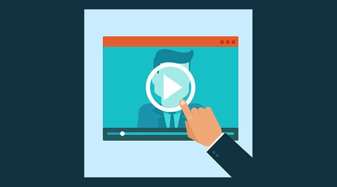 "How To Enable ""One-Click"" Play Functionality In The Divi Video Module"
