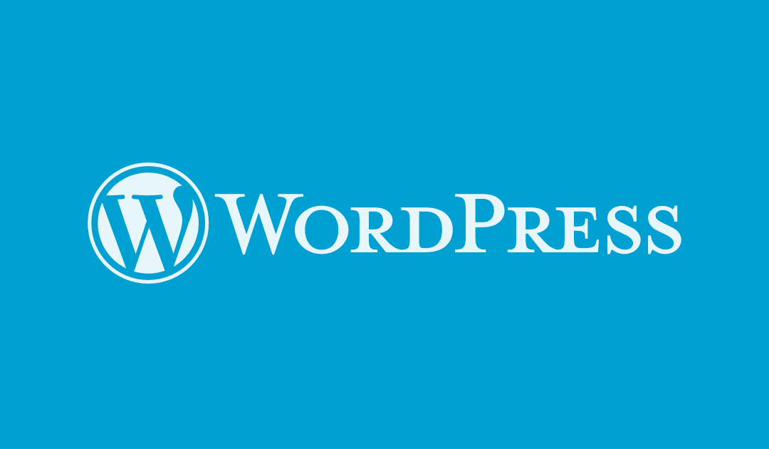 Tutorial: How To Install WordPress Manually Using cPanel