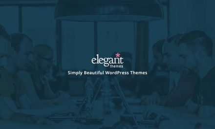 Why Elegant Themes is Leading the WordPress Landscape to Success