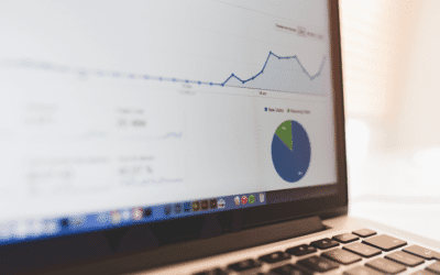 How to Set Up Google Analytics for Your WordPress Website