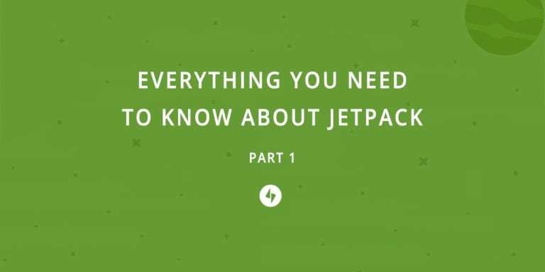 aspen-grove-studios-everything-you-need-to-know-about-jetpack-part-1