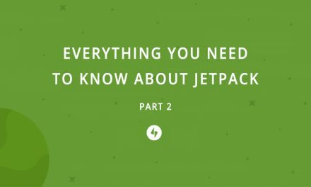 Everything You Need to Know About Using Jetpack with WordPress and Divi (Part 2)