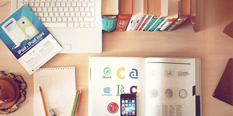 the-top-40-design-resources-for-web-developers
