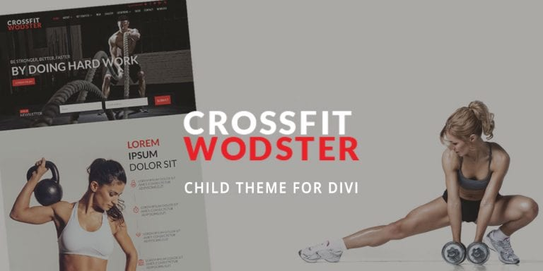 aspen-grove-studios-crossfit-wodster-divi-child-theme-featured-image