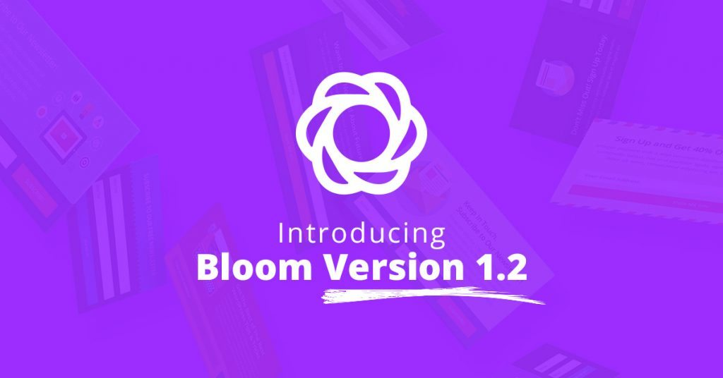 The 8 Best Plugins for Divi Bloom