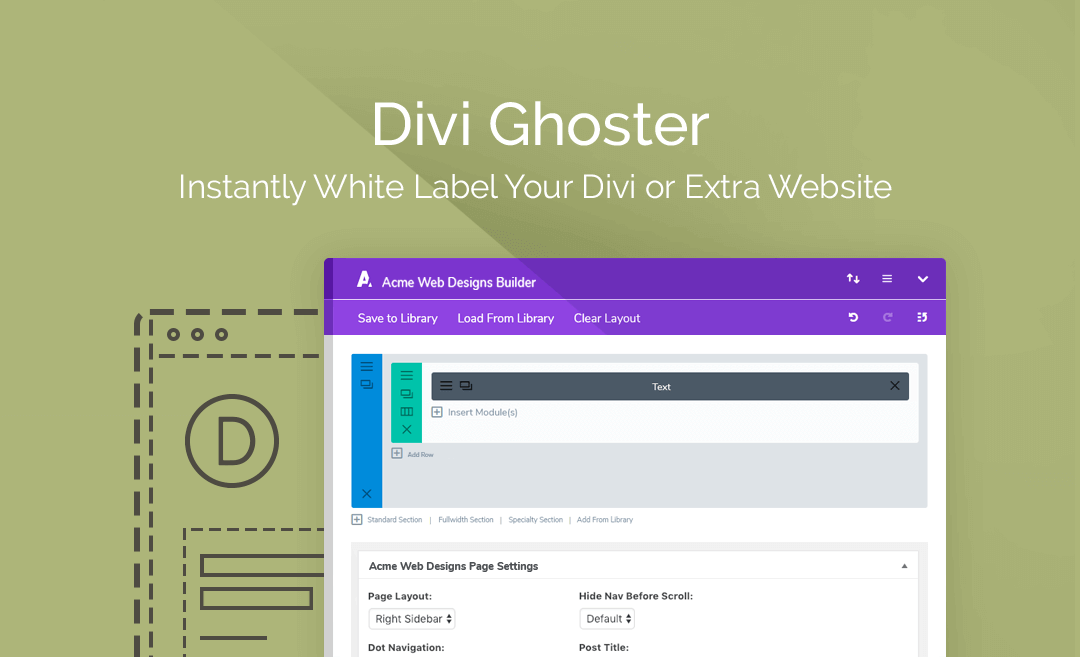 The 8 Best Plugins for Divi 2019