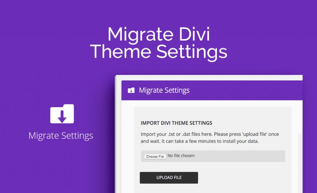 Membership | WordPress and Divi Layouts, Plugins and Child Themes