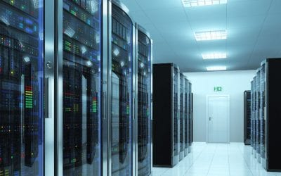 What is the difference between shared, dedicated, VPS and managed hosting?