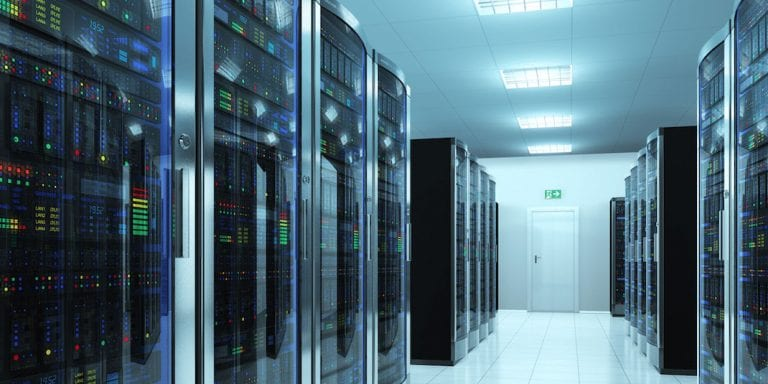 aspen-grove-studios-shared-vps-and-managed-hosting