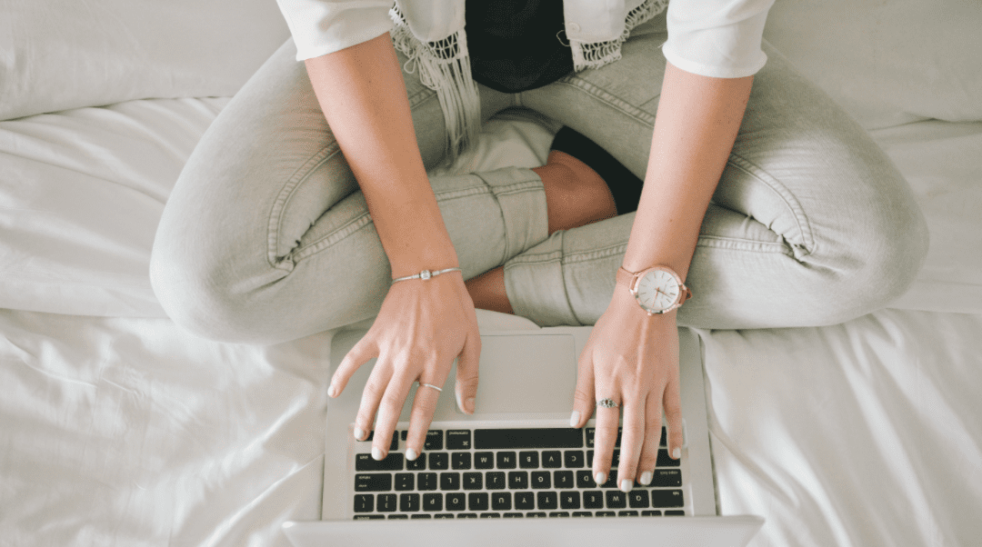 The Best Writing Tools and Software for Content Writers and Bloggers