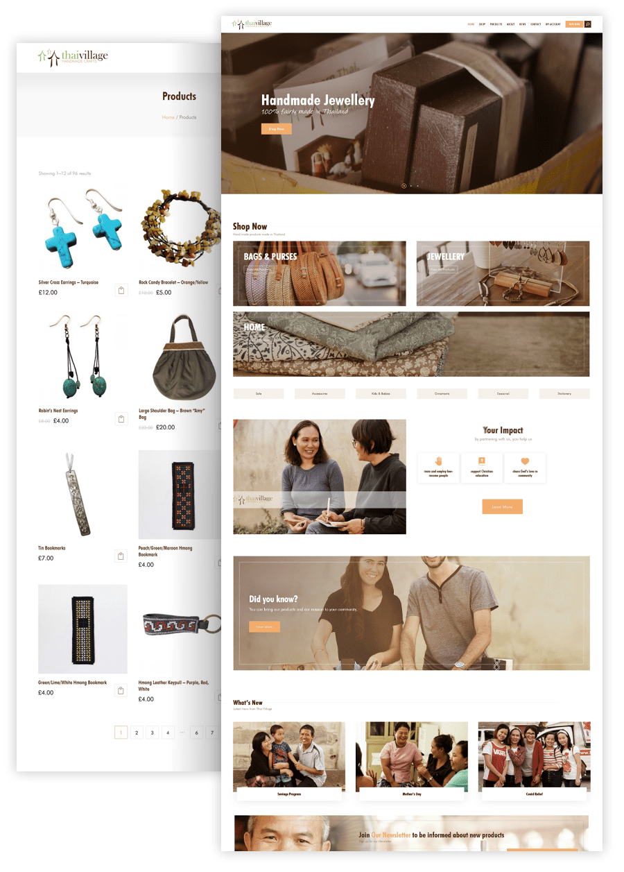 Divi-Space-Divi-Ecommerce-Child-Theme-Shop