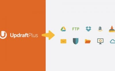 How to Set Up UpdraftPlus on Your Divi Website