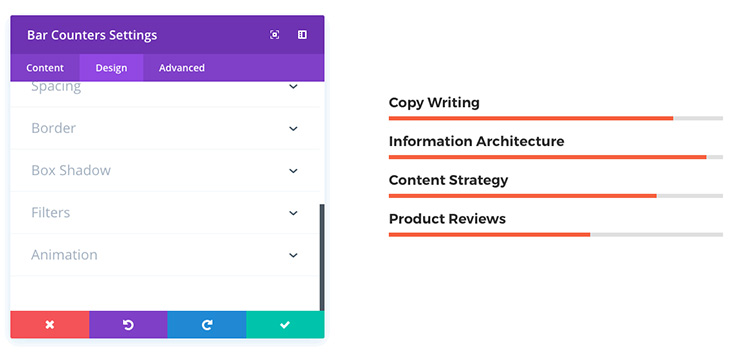 Divi Builder Plugin Modules