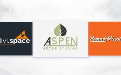 Aspen Grove Studios Acquires WordPress and WooCommerce Plugin Agency, Potent Plugins