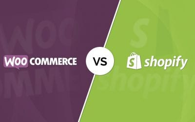 WooCommerce vs Shopify: Which Is Best for Your Online Store