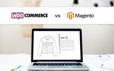 Woocommerce Vs Magento: Which Platform Should You Choose to Build Your Online Store