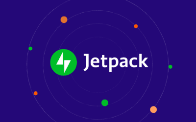 Should You Use the Jetpack Pro Plugin on Your WordPress Website?