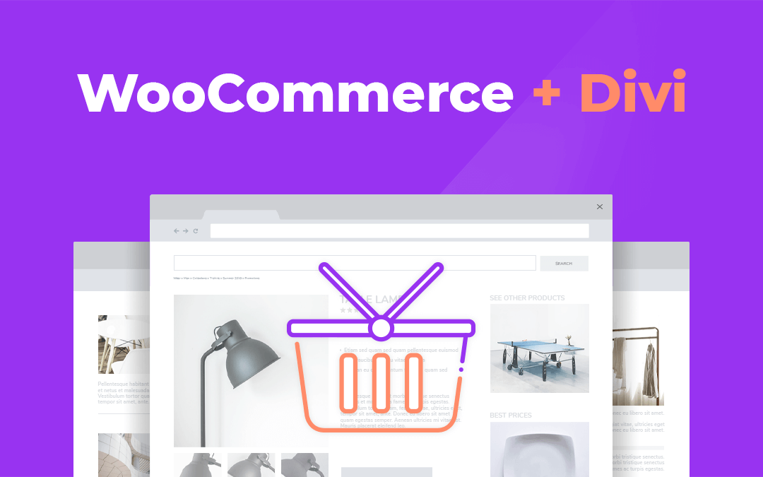 The Easiest Way to Customize Your WooCommerce Product Page