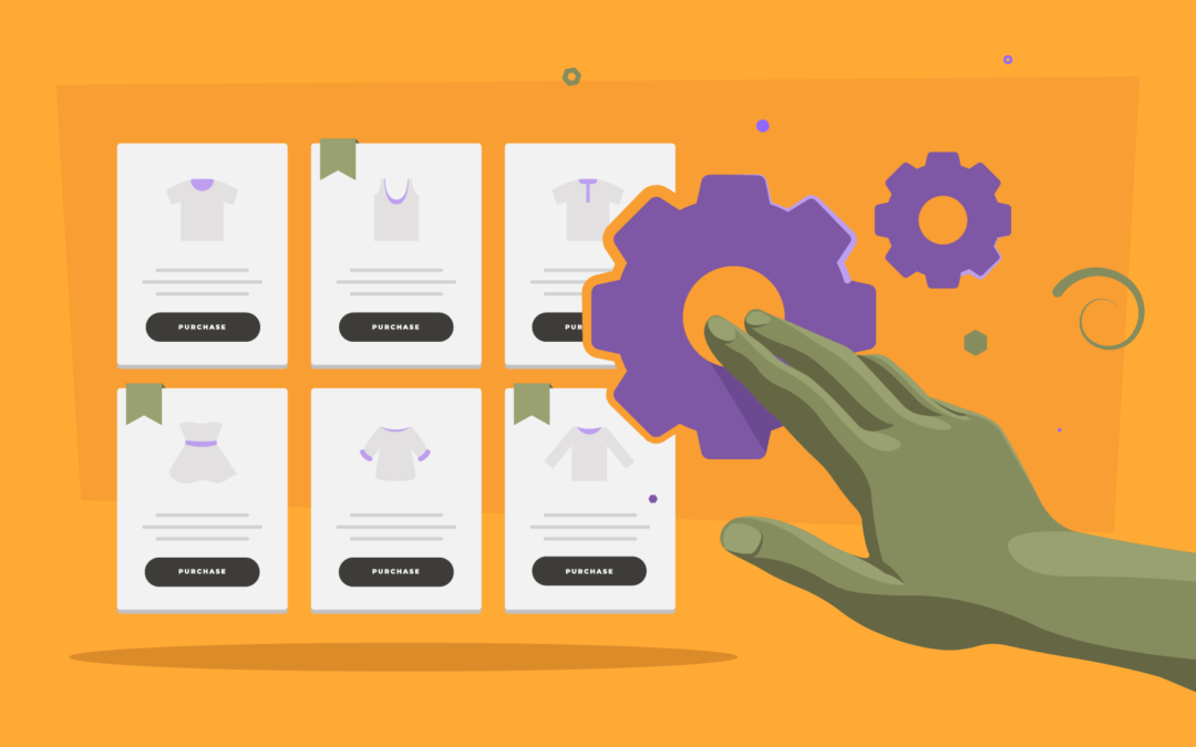 6 Ways to Change the Number of WooCommerce Columns in Your Shop