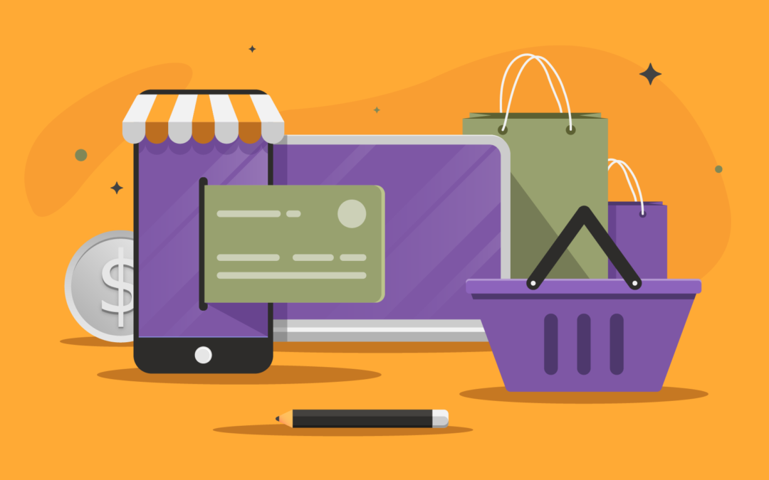 The Best WooCommerce Payment Gateways Compared [2021]
